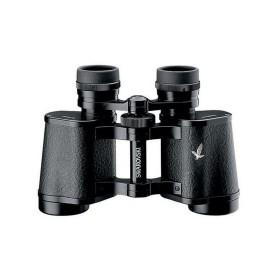 Binocular Habicht 8x30 W - SWAROVSKI OPTIK