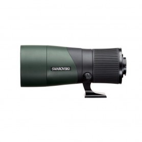 Binocular EL 8x32 sandbrown - SWAROVSKI OPTIK