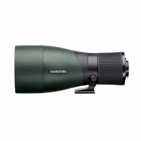 Modulo obiettivo 85 mm a 30x - SWAROVSKI OPTIK