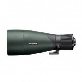 Modulo obiettivo 95 mm a 35x - SWAROVSKI OPTIK