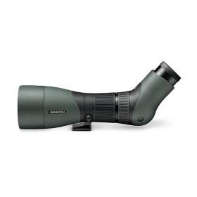 Binocular EL 8x32 sandbrown - SWAROVSKI OPTIK