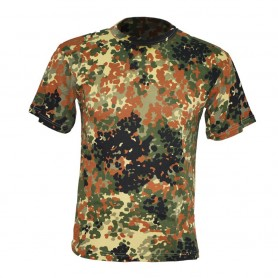 T-shirt 100% cotone Digital Hunting - UDB