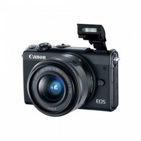 Custodia subacquea per Canon M 100 - GIO-SIM