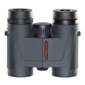 Binocolo Athlon Talos 10x32 - ATHLON