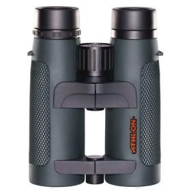 Binocolo Athlon Ares 10x42 - ATHLON