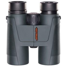 Binocolo Athlon Talos 10x42 - ATHLON