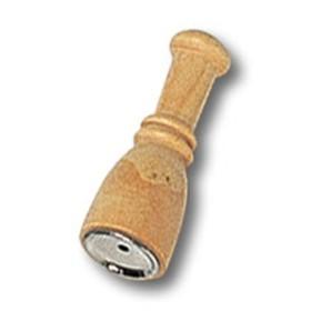 Richiamo per Allodla in legno - CBC
