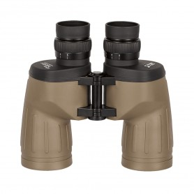 Binocolo Delta Optical Extreme 7x50 ED - DELTA OPTICAL