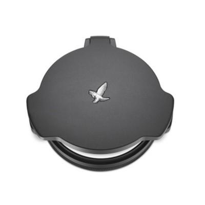 SLP-E-46 scope lens protector for eyepiece models Z8i, X5(i), Z6(i), dS - SWAROVSKI OPTIK