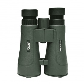 Binocolo Delta Optical Titanium 8x56 ROH roof - DELTA OPTICAL