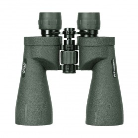 Binocolo Delta Optical Titanium 8x56 ED porro - DELTA OPTICAL