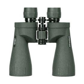 Binocolo Delta Optical Titanium 10x56 porro - DELTA OPTICAL