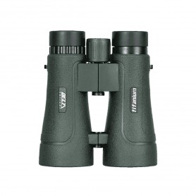 Binocolo Delta Optical Titanium 10x56 ROH roof - DELTA OPTICAL