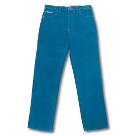 Pantalone jeans per il Tiro a Volo - CBC