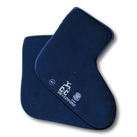 Pedula termica modello diana alta  colore Blu - CBC