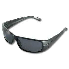 Occhiale Bigblack colore nero con lente polarizzata - CBC
