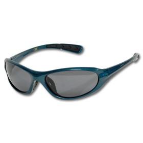Occhiale Blumet colore blu con lente polarizzata - CBC