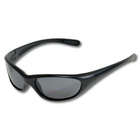 Occhiale Piner colore nero con lente polarizzata - CBC