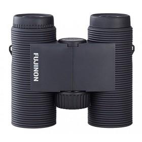 Binocolo Fujinon 10x32 LF - FUJINON