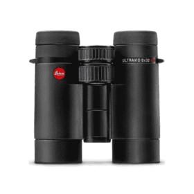 Bincolo Ultravid 8X32 HD-PLUS - LEICA