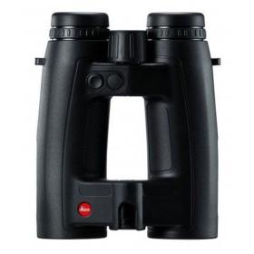 ABinocolo con telemetro Geovid 10X42 HD-B 3000 - LEICA