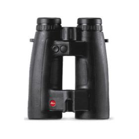 Binocolo con telemetro Geovid 8x56 HD-B 3000 - LEICA
