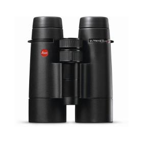 Binocolo Ultravid 10X42 HD-PLUS - LEICA