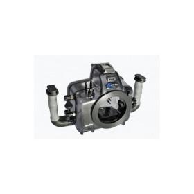 Custodia subacquea Sim per Nikon D 810 - GIO-SIM