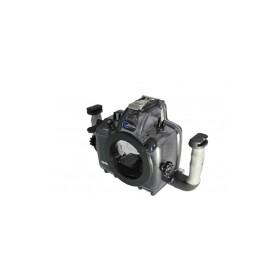 Custodia SIM per Canon EOS 80 D - GIO-SIM