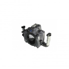 Custodia SIM per Canon EOS 5D Mark IV - GIO-SIM