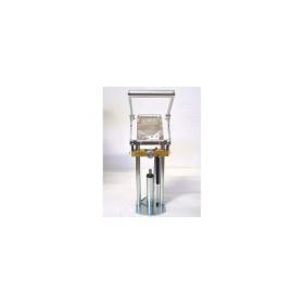 Calibratore bossoli - OMV