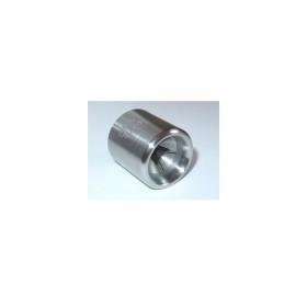 Incisore in acciaio 6 lame - OMV