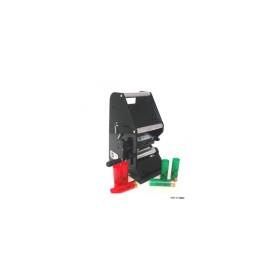 Kit Stampatrice manuale SB- Mini con tubetto argento - OMV
