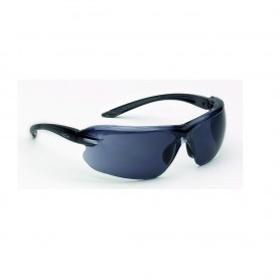 Occhiali outdoor e sportivi colore grigio  - BOLLE' TACTICAL