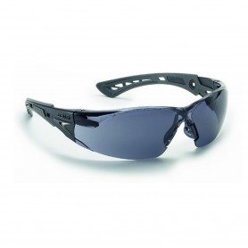Occhiali outdoor e sportivi color grigio - BOLLE' TACTICAL