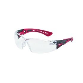 Occhiali outdoor e sportivi trasparenti - BOLLE' TACTICAL