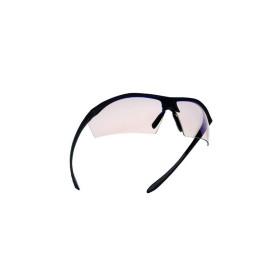 Occhiali outdoor e sportivi ESP - BOLLE' TACTICAL