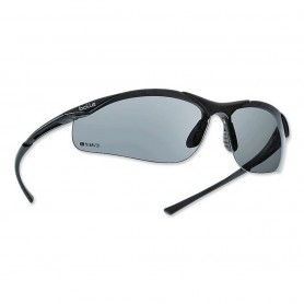 Occhiali outdoor e sportivi CONTOUR lenti polarizzate - BOLLE' TACTICAL