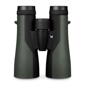 Binocolo Vortex Crossfire 10x50 - VORTEX
