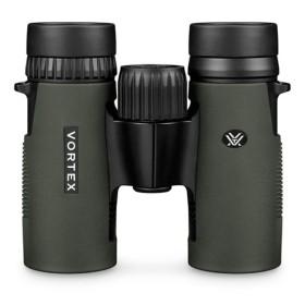 Binocolo Vortex Diamondback 10x32 - VORTEX
