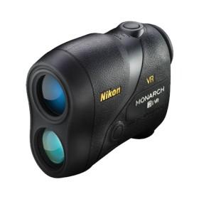 Laser Monarch 7i VR stabilizzato 1200mt - NIKON