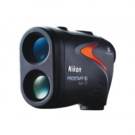Laser Prostaff 3i 600mt - NIKON