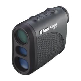Laser Aculon AL11 600mt - NIKON