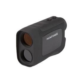 Laser 6x25 600mt - CANICOM