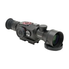 X-SIGHT II Smart HD Optics Day/Night rifle scope 5-20x - ATN