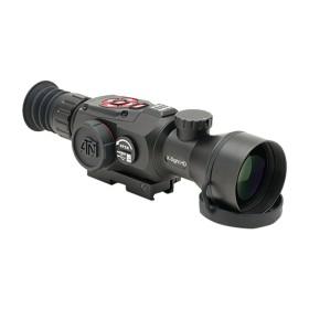 X-SIGHT II Smart HD Optics Day/Night rifle scope 3-14x - ATN