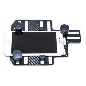 Adattatore Supporto SmartPhone 38÷46mm - G-LINE