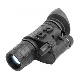 NVM14-CGTI, Night Vision Monocular - ATN