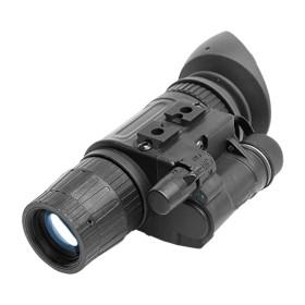 NVM14-WPTI, Night Vision Monocular - ATN
