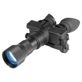 NVB3X-CGTI, Night Vision Bi-ocular - ATN